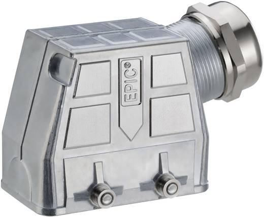Tüllengehäuse EPIC® Ultra H-B 10 LappKabel 70250211 1 St.
