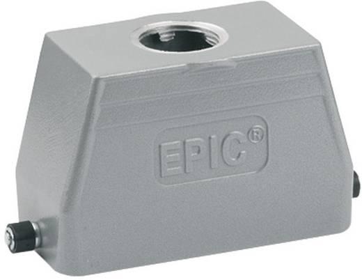Tüllengehäuse M25 EPIC® H-B 10 LappKabel 19040700 1 St.