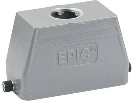 Tüllengehäuse M25 EPIC® H-B 16 LappKabel 19080900 1 St.