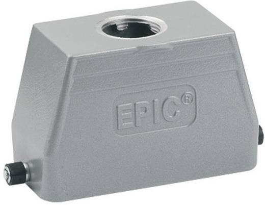 Tüllengehäuse M25 EPIC® H-B 24 LappKabel 19121900 1 St.