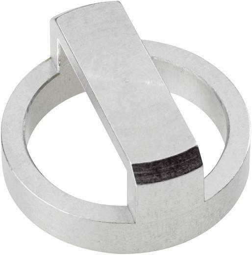 Demontagewerkzeug M12 Kunststoff Schwarz LappKabel SKINTOP® CLICK 1 St.