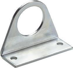 LappKabel SILVYN® BW-M 40 55000571, kov, 1 ks