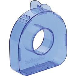 Odvíječ izolační pásky Coroplast, 41224, 25 m, modrá