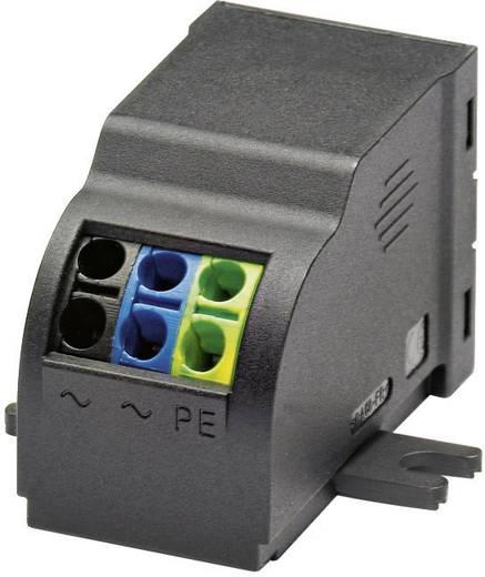 Phoenix Contact BT-1S-230AC/A 2803409 Einbau-Überspannungsschutz Überspannungsschutz für: Steckdosen, Abzweigdosen 1 kA