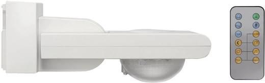 Siemens 5TC7214 Aufputz PIR-Bewegungsmelder 290 ° Relais Weiß IP55