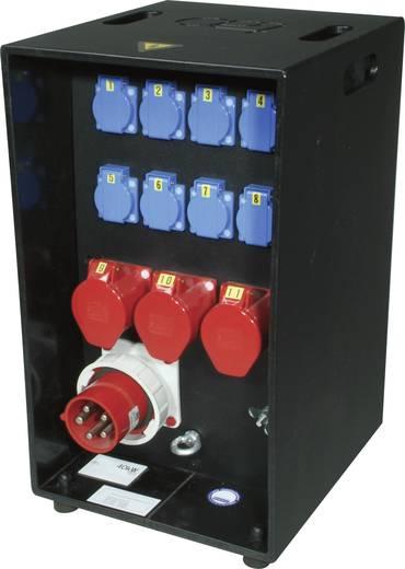 CEE Stromverteiler Spezialverteiler Kleve 63 A 009.128.1280-1 400 V 32 A Votha