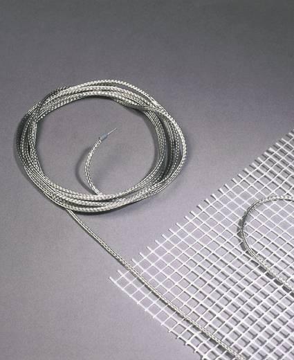 Fußbodenheizung elektronisch 400 W 2.5 m² Arnold Rak 1000250