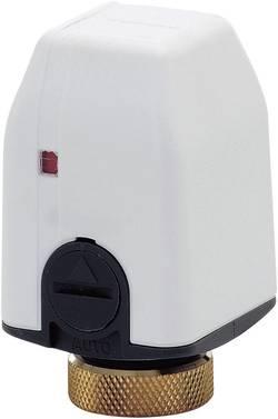 Termostatická hlavice Eberle, M30 x 1.5, bílá (040 9100 110 15)