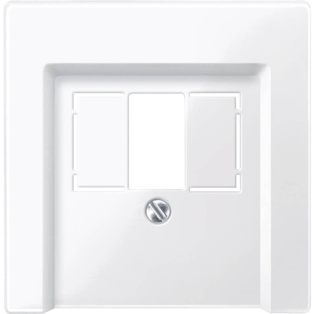 merten cover tae socket system m 1 m m smart m plan. Black Bedroom Furniture Sets. Home Design Ideas