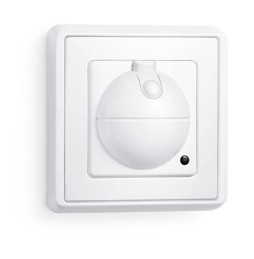 Steinel 751111 Unterputz HF-Bewegungsmelder 360 ° Relais Weiß IP20 ...