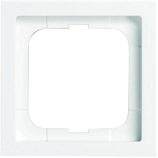5mm x 20mm 0.5A 250V Träge T Inhalt 10St Püschel FST0,5B Feinsicherung Ø x L