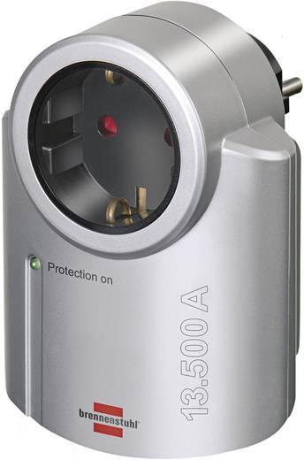 Überspannungsschutz-Zwischenstecker Überspannungsschutz für: Steckdosen Brennenstuhl 1506950 13.5 kA
