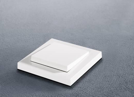 gira 1fach rahmen e2 standard 55 system 55 reinwei 0211. Black Bedroom Furniture Sets. Home Design Ideas