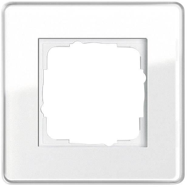 Unterschiedlich GIRA 2fach Rahmen System 55, Standard 55 Reinweiß 021203 online  IZ42