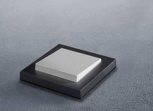 gira 1fach rahmen e2 standard 55 system 55 anthrazit 0211 23 kaufen. Black Bedroom Furniture Sets. Home Design Ideas