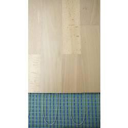 Image of Arnold Rak 1300800 Fußbodenheizung elektronisch 1280 W 8 m²