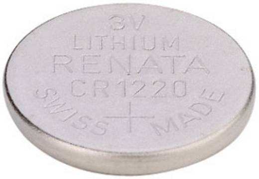 Passende Batterien für Übersetzer