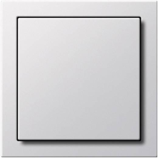 GIRA Abdeckung Blindabdeckung Flächenschalter Reinweiß 0268112