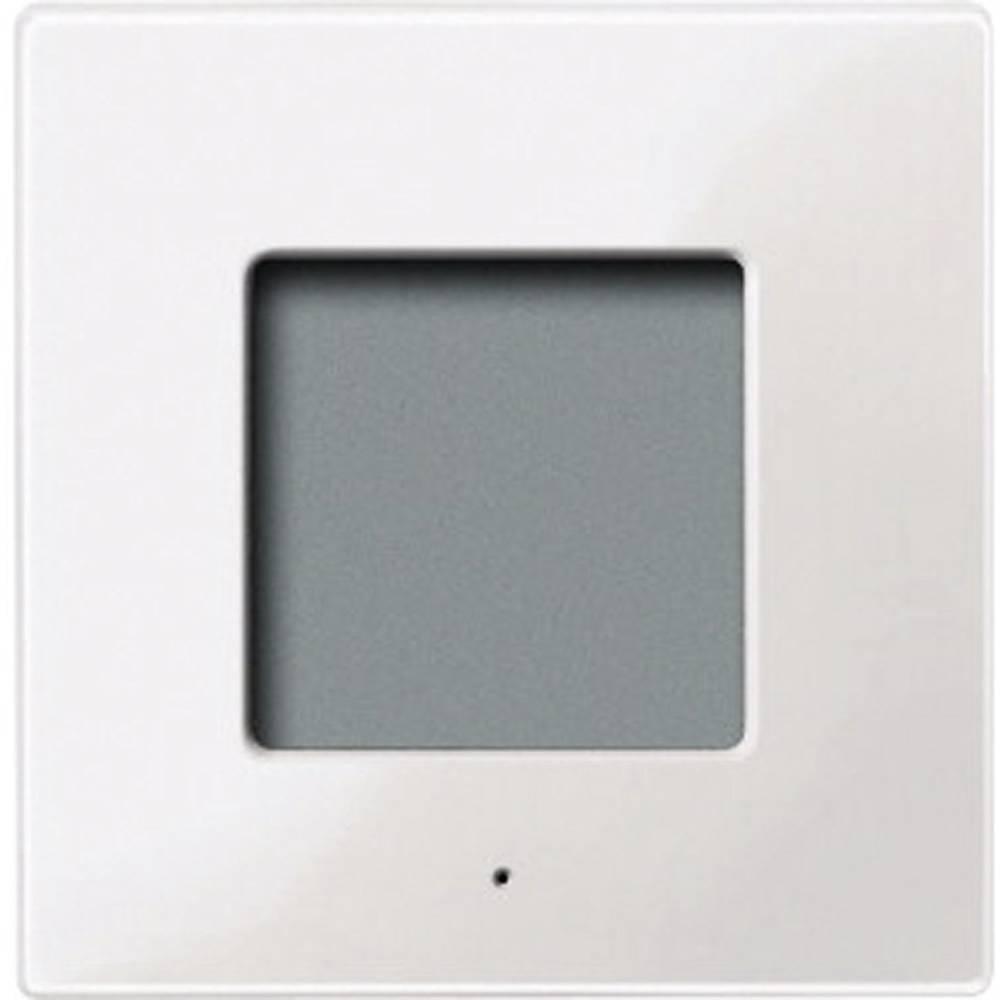 merten insert thermometer system m 1 m m smart m pla. Black Bedroom Furniture Sets. Home Design Ideas