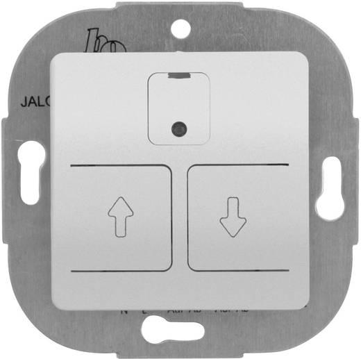 PERA Einsatz Jalousie-Schalter Pera Weiß