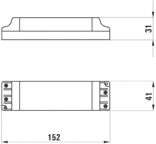 WHD Lautsprecher, Fernbedienung, Radio Chrom 106-005-07-100-00