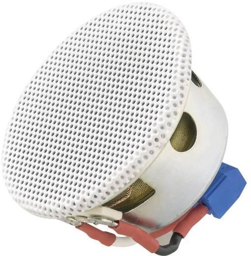 WHD Lautsprecher Weiß 106-005-00-001-03