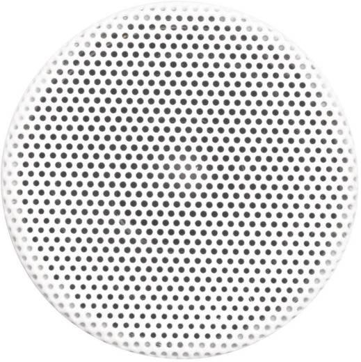 WHD HLS 51 Lautsprecher Weiß 106-005-00-001-03