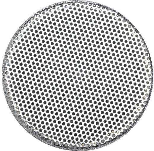 WHD HLS 51 Lautsprecher Chrom 106-005-00-001-00
