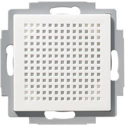 Reproduktor pod omítku WHD, 103-008-03-000-00