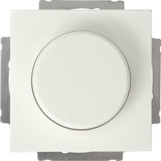 GAO Einsatz Dimmer Modul Weiß EFP700DB