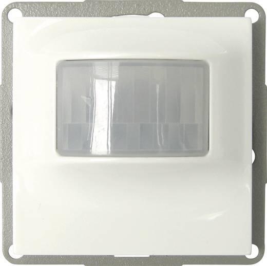GAO Einsatz Bewegungsmelder Modul Weiß EFP701PIR