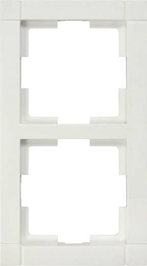 GAO Rahmen Modul Weiß EFQ002white