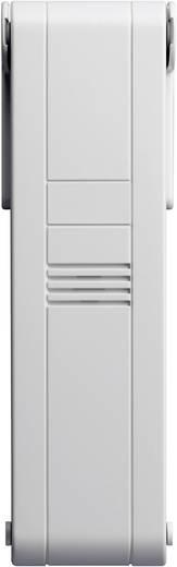 GIRA Zubehör Außensensor System 55, E22, Flächenschalter 235102