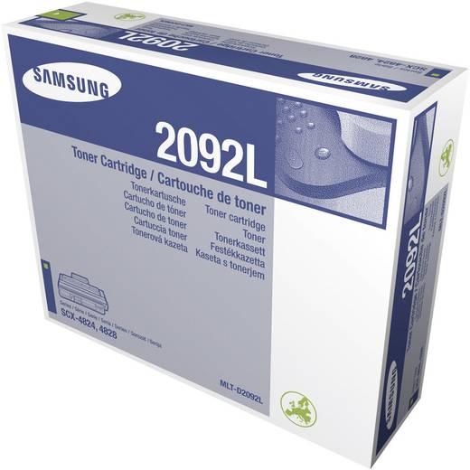 Samsung Tonerkassette MLT-D2092L