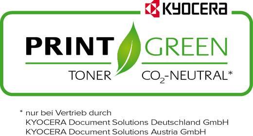 Kyocera Toner TK-8315K 1T02MV0NL0 Original Schwarz 12000 Seiten