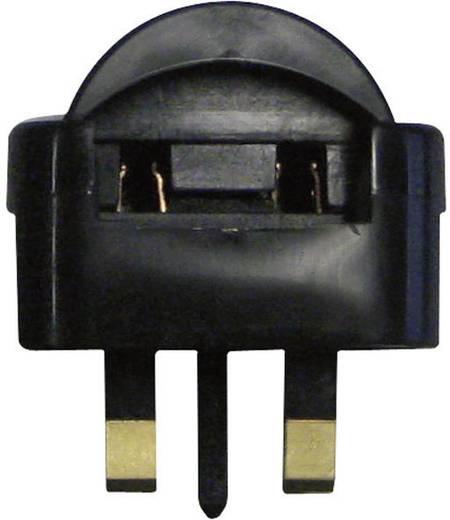 Steckeradapter nicht lösbar GB 569525