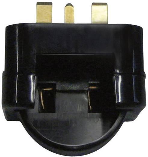 Steckeradapter nicht lösbar GB 569566