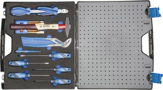 Handwerker Werkzeugset 49teilig Gedore TOURING 6600780