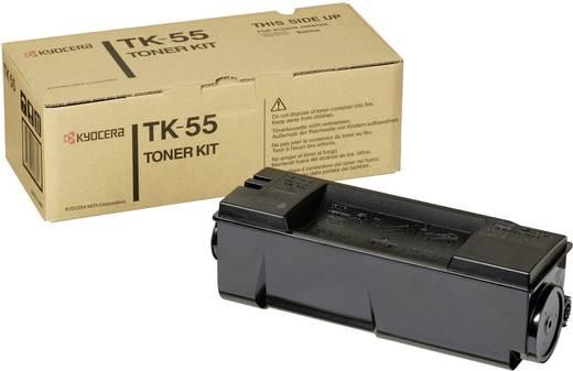 Kyocera Tonerkassette TK-55