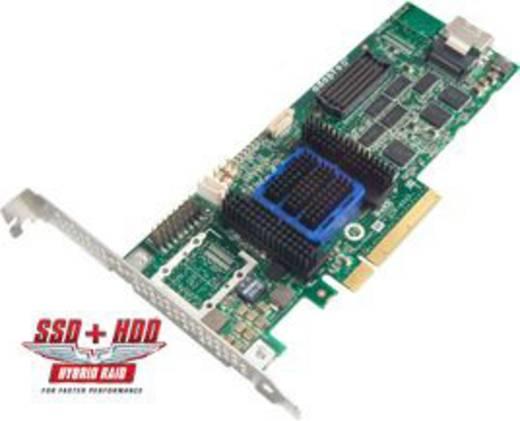 RAID Adapterkarte 6405