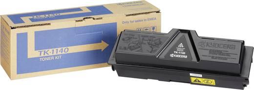Kyocera Toner TK-1140 1T02ML0NL0 Original Schwarz 7200 Seiten