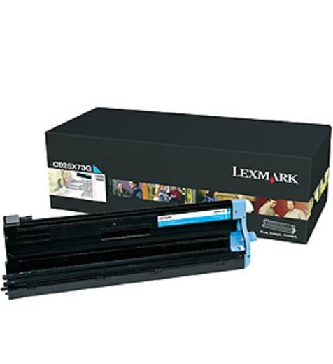 Lexmark Trommeleinheit C925X73G C925X73G Original Cyan 30000 Seiten