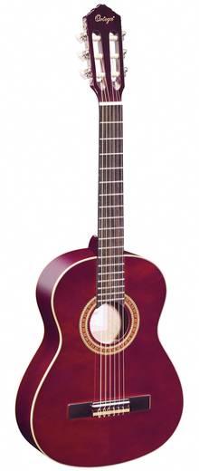 Ortega R121-3/4 WR Konzertgitarre