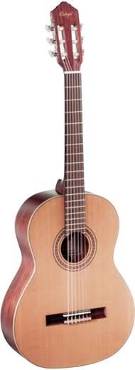 Ortega R131SN Konzertgitarre