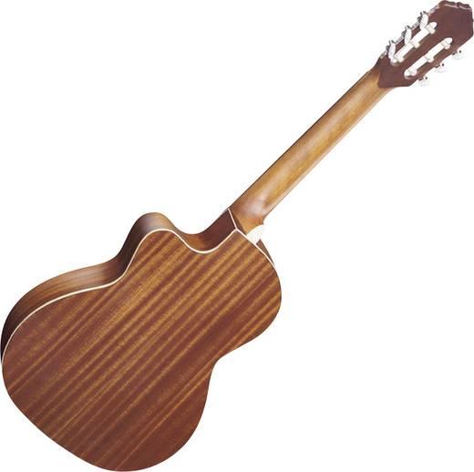Ortega RCE131SN E-Konzertgitarre