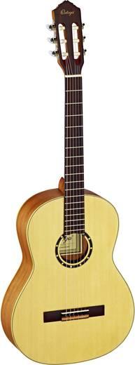 Ortega R121SN Konzertgitarre