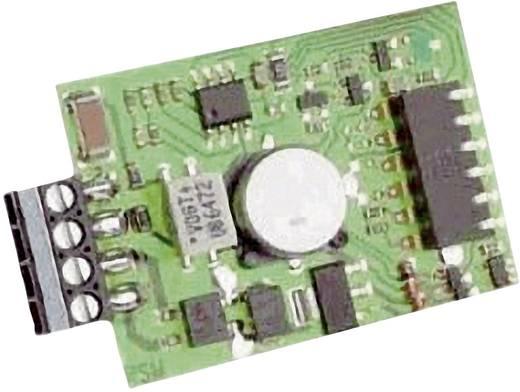 A/B-Modul Auerswald 90638 zur Erweiterung von Türsprecheinrichtungen TFS-Dialog 200, TFS-Dialog 300, TFS Universal plus