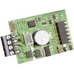 Image of Auerswald 90638 A/B-Modul zur Erweiterung von Türsprecheinrichtungen TFS-Dialog 200, TFS-Dialog 300, TFS Universal plus