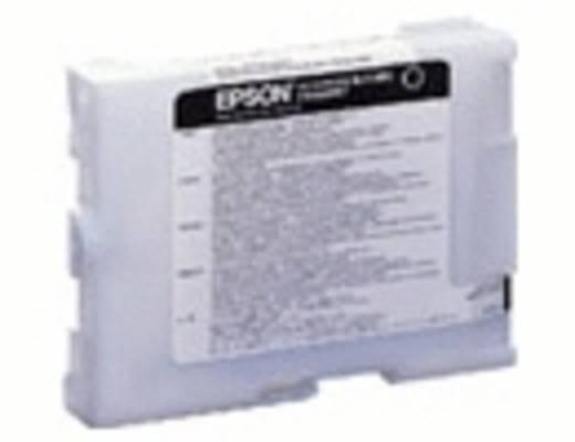Epson Tintenpatrone SJIC3 Schwarz C33S020267