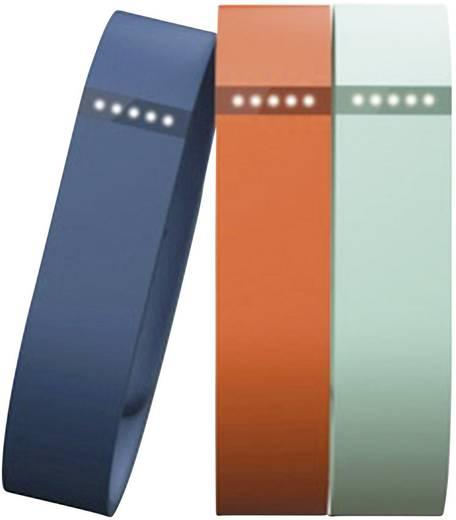 FitBit Flex Armbänder Typ Klein